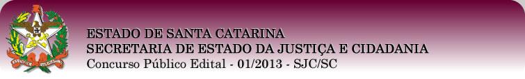 2013_secjustica